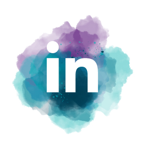 Natural Colour and Style Consultations Linkedin