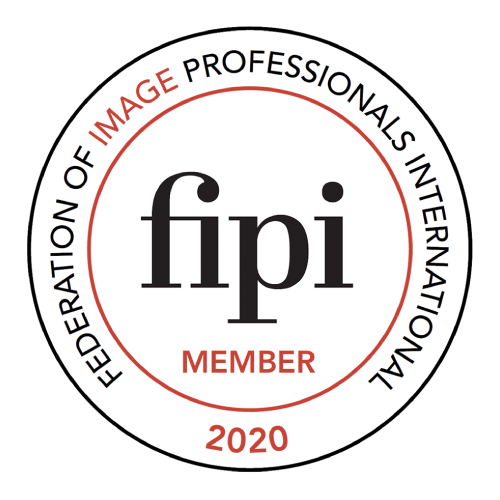 Federation of Image Professionals International Member